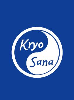 Kryosana-Logo-big-blue