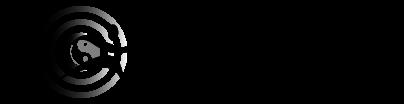 salsana--allgemein-logo-mobile2