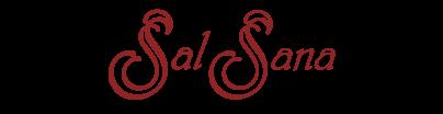 salsana-logo-mobile-2