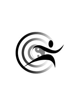 Salsana-kryosana-logo-weiss